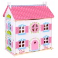 Doll Houses - Figures