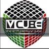 V-Cubes